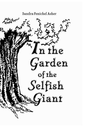 In the Garden of the Selfish Giant