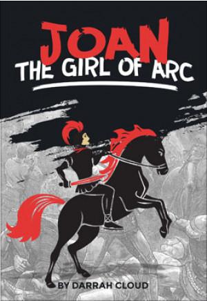 Joan the Girl of Arc (Digital Script)