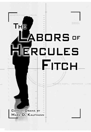 The Labors of Hercules Fitch