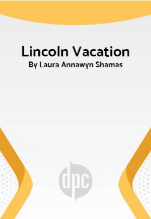Lincoln Vacation