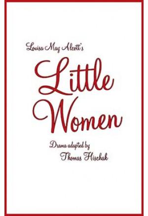 Little Women (Digital Script)