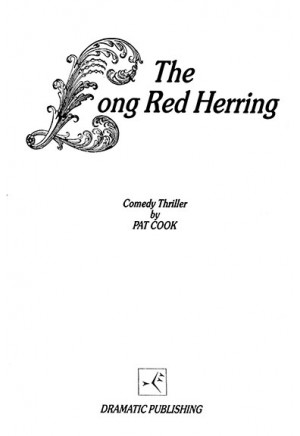 The Long Red Herring