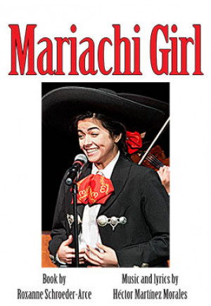 Mariachi Girl (Digital Script)