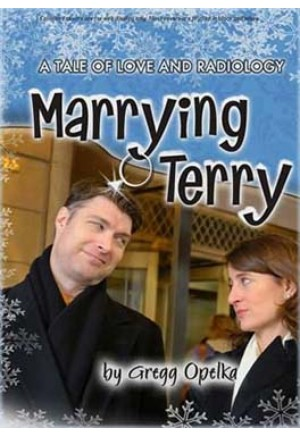 Marrying Terry
