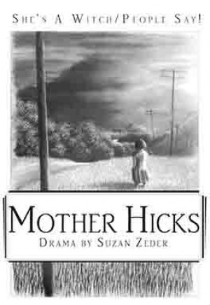 Mother Hicks