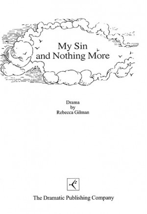 My Sin and Nothing More