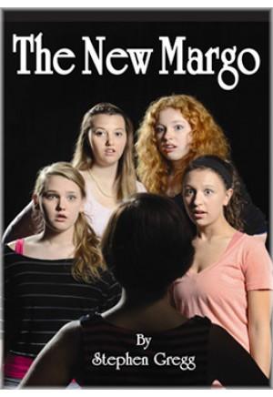 The New Margo