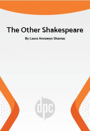 The Other Shakespeare