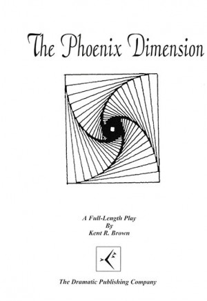 The Phoenix Dimension