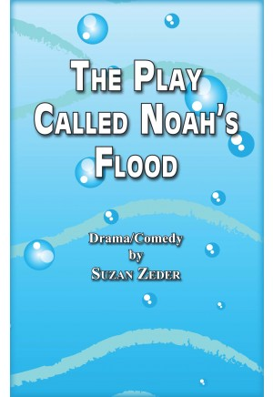 The Play Called Noah's Flood