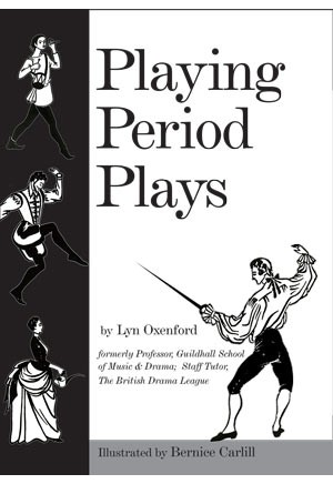 Playing Period Plays