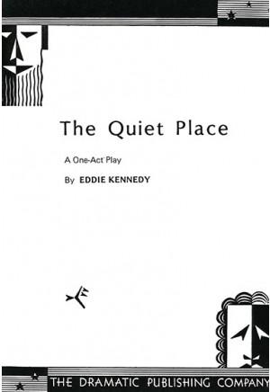 The Quiet Place