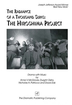The Radiance of a Thousand Suns: The Hiroshima Project