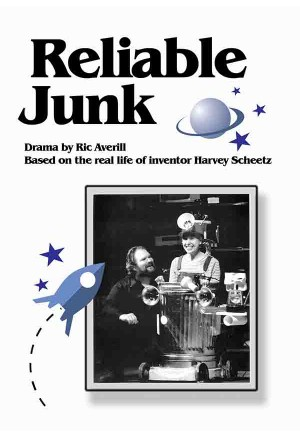 Reliable Junk