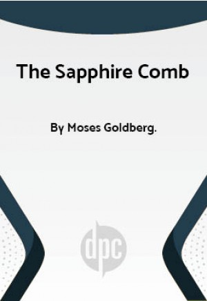 The Sapphire Comb