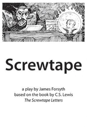 Screwtape