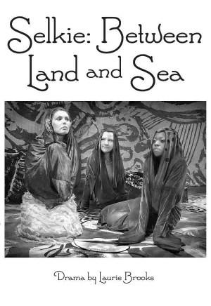 Selkie: Between Land and Sea