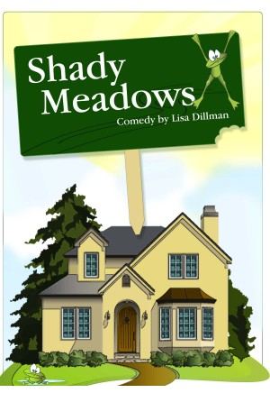 Shady Meadows