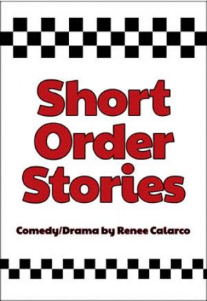Short Order Stories