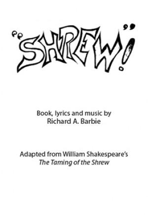Shrew!