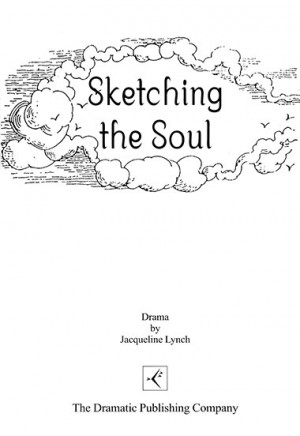 Sketching the Soul