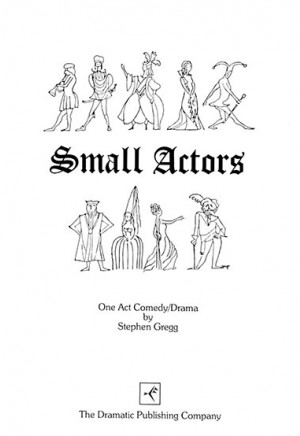 Small Actors