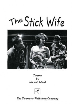 The Stick Wife