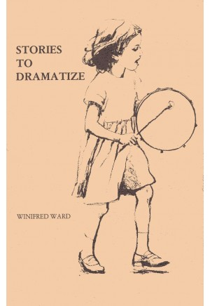 Stories to Dramatize