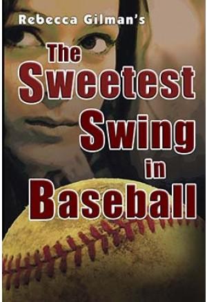 The Sweetest Swing in Baseball