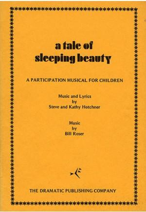 A Tale of Sleeping Beauty