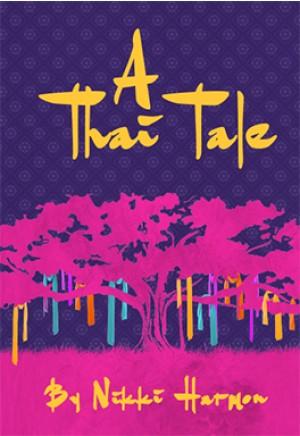 A Thai Tale