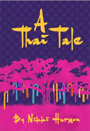A Thai Tale (Digital Script)