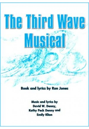 The Third Wave Musical