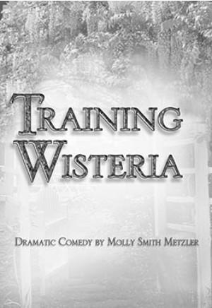 Training Wisteria