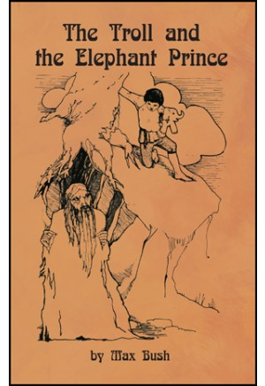 The Troll and the Elephant Prince