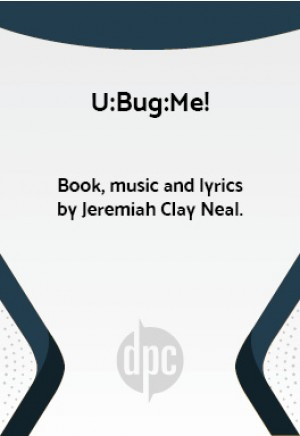 U:Bug:Me!