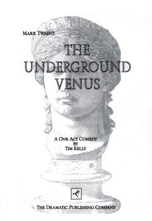 The Underground Venus