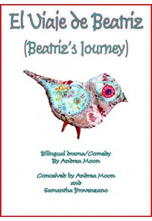El Viaje de Beatriz (Beatriz's Journey)