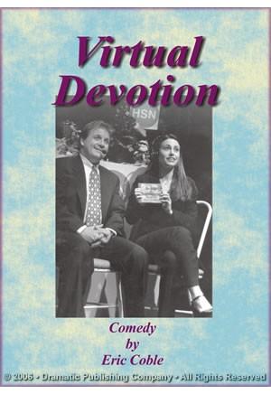 Virtual Devotion