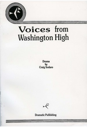 Voices From Washington High