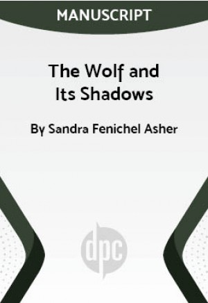 The Wolf and Its Shadows