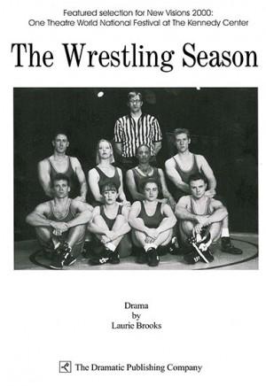 The Wrestling Season