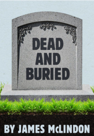 Dead and Buried (Digital Script)
