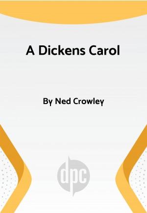 A Dickens Carol