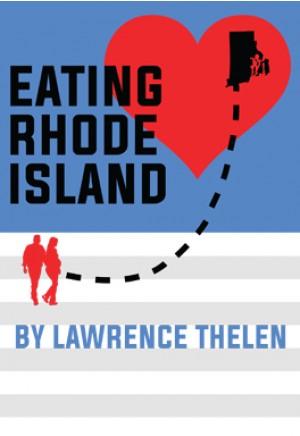 Eating Rhode Island