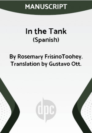 In the Tank