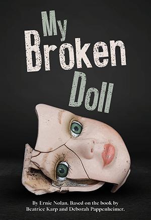 My Broken Doll (Digital Script)
