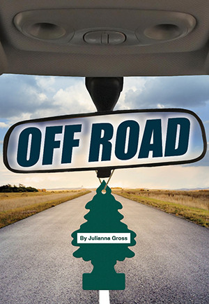 Off Road (Digital Script)