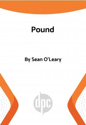 Pound