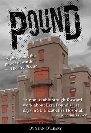 Pound Cover PN1000